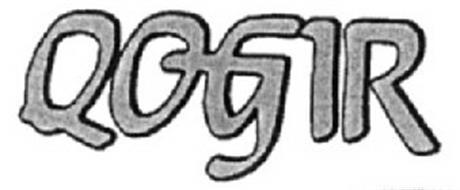 QOGIR