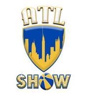 ATL SHOW