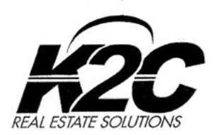 K2C REAL ESTATE SOLUTIONS