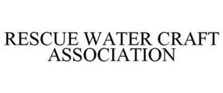 RESCUE WATER CRAFT ASSOCIATION