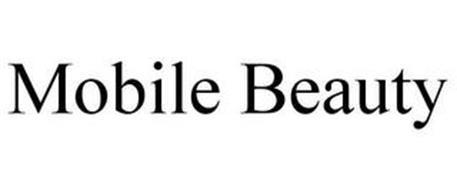 MOBILE BEAUTY