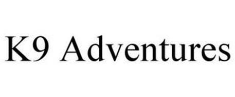 K9 ADVENTURES