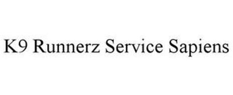 K9 RUNNERZ SERVICE SAPIENS