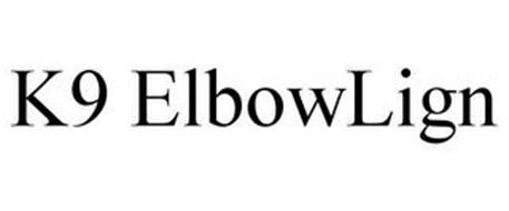 K9 ELBOWLIGN