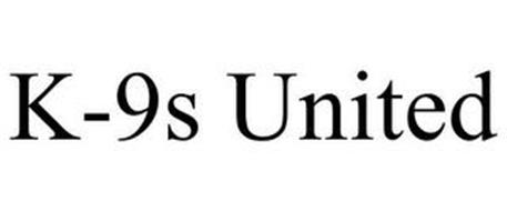 K-9S UNITED