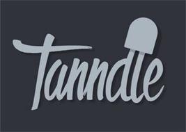 TANNDLE