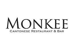 MONKEE CANTONESE RESTAURANT & BAR