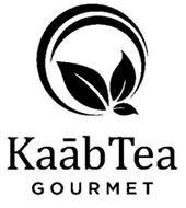 KAAB TEA GOURMET