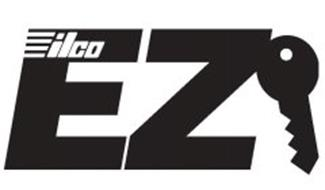 ILCO EZ