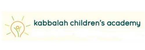 KABBALAH CHILDREN'S ACADEMY