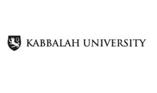KABBALAH UNIVERSITY