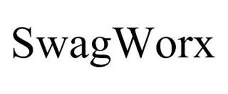 SWAGWORX