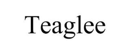 TEAGLEE
