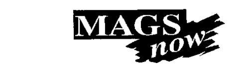 MAGSNOW