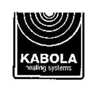 KABOLA HEATING SYSTEMS