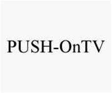 PUSH-ONTV