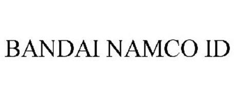 BANDAI NAMCO ID