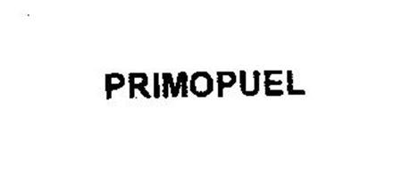 PRIMOPUEL