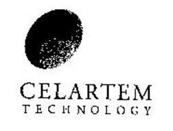 CELARTEM TECHNOLOGY