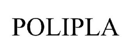 POLIPLA