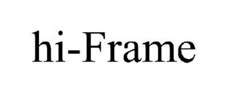 HI-FRAME