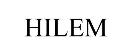 HILEM