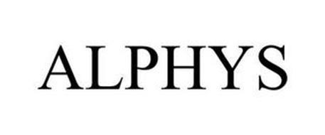 ALPHYS