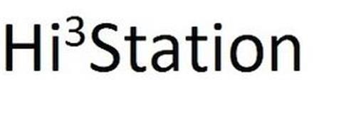 HI3STATION