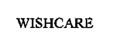 WISHCARE