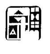 Kabushiki Kaisha Komatsu Seisakusho