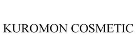 KUROMON COSMETIC