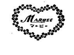 MARBEE
