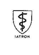 IATRON