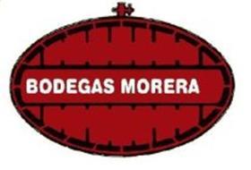 BODEGAS MORERA