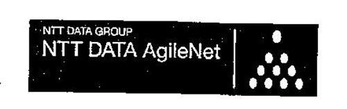 NTT DATA GROUP NTT DATA AGILENET