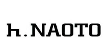 H.NAOTO