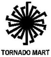 TORNADO MART