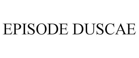 EPISODE DUSCAE