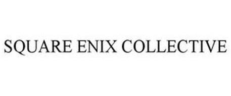SQUARE ENIX COLLECTIVE