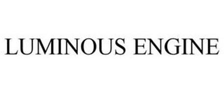 LUMINOUS ENGINE