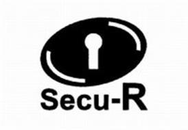 SECU-R