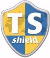 T S SHIELD