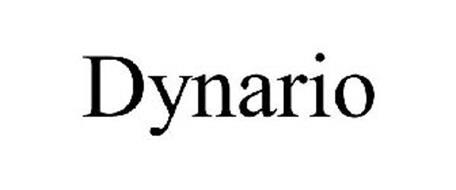 DYNARIO
