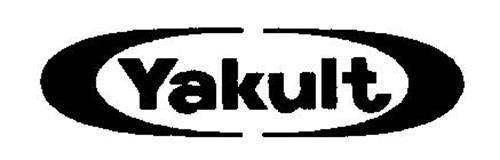 YAKULT