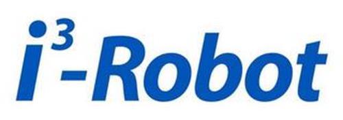 I³-ROBOT