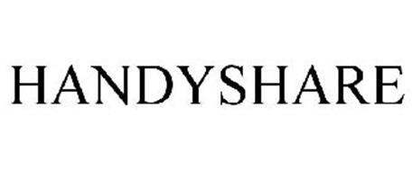 HANDYSHARE