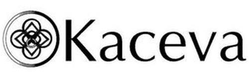 KACEVA