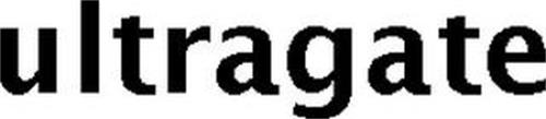 ULTRAGATE