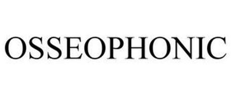 OSSEOPHONIC