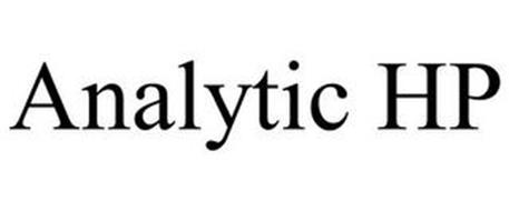 ANALYTIC HP
